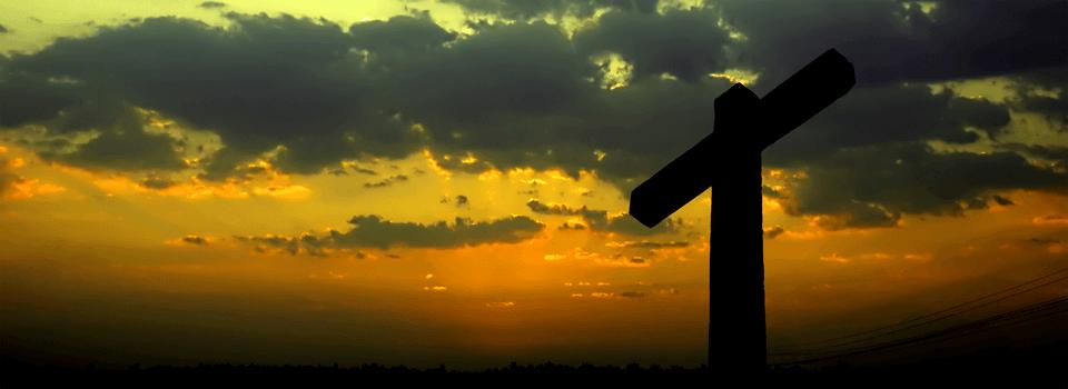 EEN-IN-ONS-GELOOF-IN-JEZUS-CHRISTUS