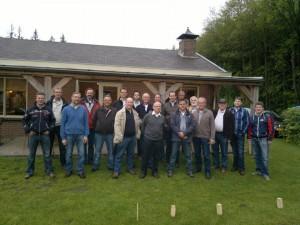 groepsfoto Gideon 16-8-17