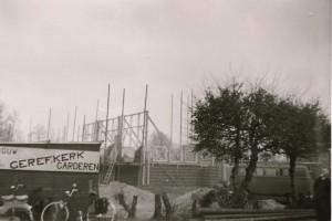 bouw kerk 3